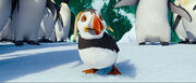 Happy-feet2-disneyscreencaps.com-8340