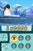 864221-happy-feet-two-the-videogame-nintendo-ds-screenshot-ramon
