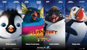 Happy-feet-two el pinguino