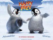 .028 Mumble Gloria & Zachary
