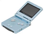 720px-Gameboy-Advance-SP-Mk2