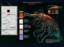HF2 Krill Concept 5