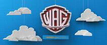 WAG TLM2