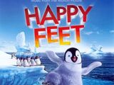 Happy Feet (soundtrack)