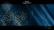 Happy Feet 2 Reel - Still 2 Humpback Whale