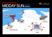 Shadow Compass 2 (HFTC)