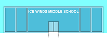 Ice Winds Middle School