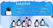 Estefan