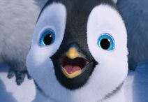 Erik-in-Happy-Feet-Two gallery primary