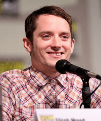 ElijahWood