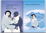 HFTATAL Page 6 and 7