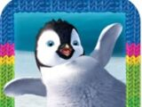 Happy Feet Two: Erik's Adventure