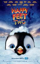 Happy Feet 2 in 3D-376556947-large