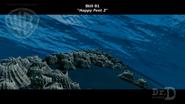 Happy Feet 2 Reel - Still 1 Humpback Whale