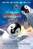 Happy feet two 10