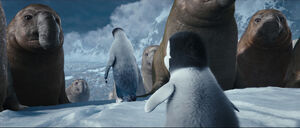 Happy-feet2-disneyscreencaps.com-9762