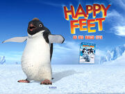 Happy Feet (4)