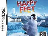 Happy Feet: The Videogame