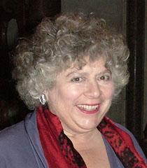Miriam Margolyes (born 1941) nudes (53 photos), Pussy, Cleavage, Boobs, legs 2006