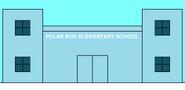 Polar Run Elementary School