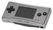 800px-Game-Boy-Micro