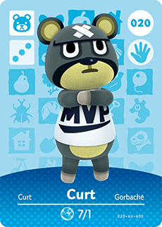 File:CurtCard.png