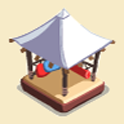 Cozy-cabana