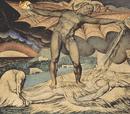 アンサイクロペディア神話