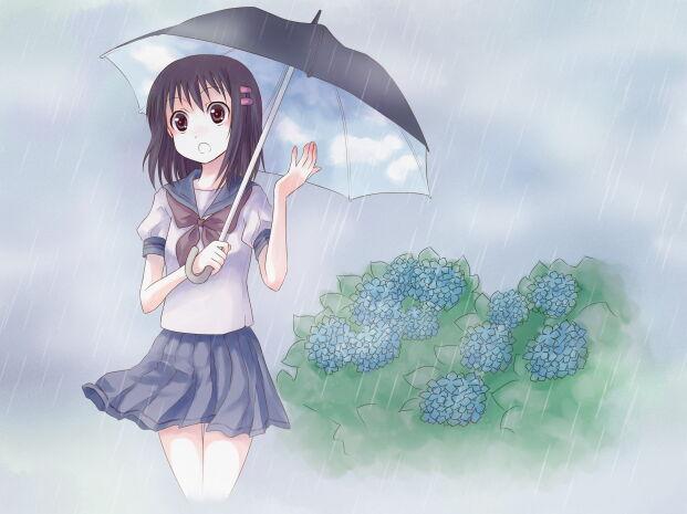 ファイル:梅雨.jpg