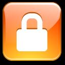 Mark-Lock