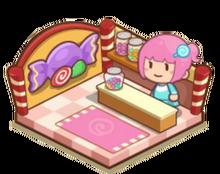 Candy Shop-0