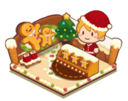 Gingerbread Shop-0