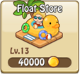 Float Store Avatar