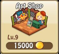 File:Art Shop Avatar.png