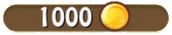File:1000 Coins.png