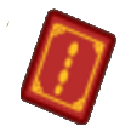 File:Red Packet.png