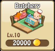 File:Butchery Avatar.png