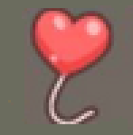 File:Heart Ballon.png