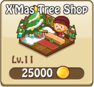 File:X'Mas Tree Shop Avatar.png