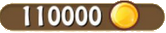 File:110000 Coins.png