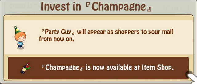 File:Invest Champagne 1.png