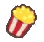 Popcorn-0-0