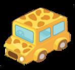 File:Bus.png