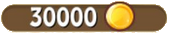 File:30000 Coins.png