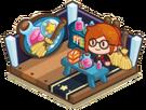 Magic Shop-0