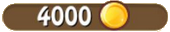 File:4000 Coins.png