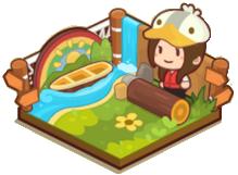 Adventure Shop-0