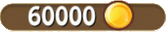File:60000 Coins.png