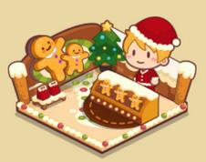 File:Gingerbread Shop.png