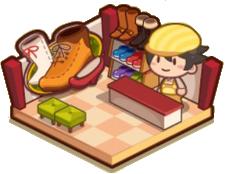 File:Shoe Shop.png
